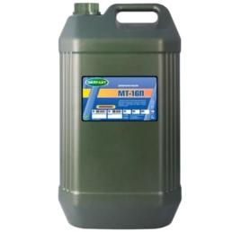 kuprsintez купрсинтез կուպրսինթեզ минеральное дизельное масло հանքային դիզելային յուղ Motor mineral diesel oil OILRIGHT МТ-16П MT-16P