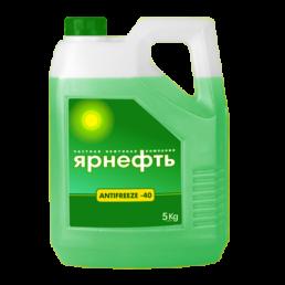 kuprsintez купрсинтез կուպրսինթեզ антифриз Antifreeze 40 Յարնեֆտ yarneft ярнефть Հակասառիչ հեղուկ Охлаждающая жидкость